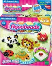 Aquabeads - 3D Animal Set (79218) /Toys