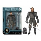 Funko Legacy Collection: Game of Thrones Series 1 Sandor 'The Hound' Clegane Action Figure 15cm FK3912