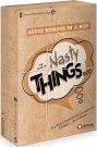 Game of Nasty Things /Toys