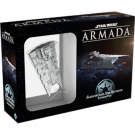 FFG - Star Wars: Armada - Gladiator-Class Destroyer Expansion Pack - EN FFGSWM06