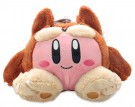 Kirby Animal Plush 15 cm