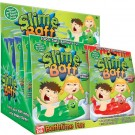 SLIME BAFF 150G ASSORTED COLOURS 5246