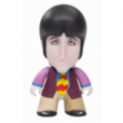 Titan Merchandise - The Beatles TITANS: Yellow Submarine Paul Vinyl Figure 12cm BYS-PM4-001