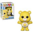 Funko POP! Care Bears - Funshine Bear Vinyl Figure 10cm FK26719