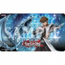 YGO - Play Mat - Kaiba's Majestic Collection YGO-SKMat