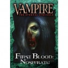 Vampire: The Eternal Struggle TCG - First Blood Nosferatu - EN BCP019