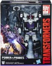 TRANSFORMERS GENERATIONS PRIME LEADER ASST E0601