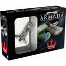 FFG - Star Wars: Armada - Phoenix Home Expansion Pack - EN FFGSWM21