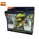 MTG - M21 Core Set Arena Starter Kit Display (12 Kits) - SP MTG-M21-SK-SP