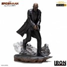 FFH Nick Fury 1/10 art scale MARCAS23119-10