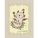 Final Fantasy TCG Supplies - Sleeves - Moogle (60 Sleeves) XMOSLZZZ00