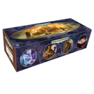 Galda spēle FFG - Arkham Horror LCG: Return to the Path to Carcosa - EN FFGAHC36