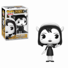 Funko POP! BATIM: Alice the Angel - Vinyl Figure 10cm FK26704