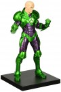 DC Lex Luthor New 52 Artfx+