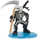 Fortnite - Battle Royale Collection: Solo Mini Figure Skull Trooper /Toys