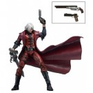 Devil May Cry - Dante Ultimate Action Figure 18cm limited one-run-production only NECA44800