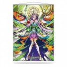 UP - Wall Scroll - Force of Will - Kaguya 85086