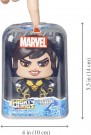 MARVEL MIGHTY MUGS WASP E2205