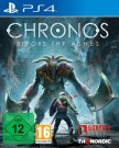 Chronos: Before the Ashes Playstation 4 (PS4) video spēle
