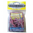 Dragon Shield Small Sleeves - Fusion (50 Sleeves) 10110