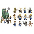 Funko - Fallout Mystery Minis Display Box (12) FK5974