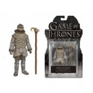 Funko Non-Retro Television Game Of Thrones - The Rattleshirt Lord of Bones Action Figure 9,5cm FK7250