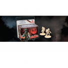 Galda spēle FFG - Star Wars: Imperial Assault - Rebel Saboteurs Ally Pack FFGSWI09