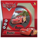 Dobble Kids - Cars - EN ASMDOBCAR01EN