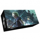 Final Fantasy TCG Supplies - Storage Box - FFVII Remake XTCSBZZZ00