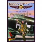 Blood Red Skies - P-47 Thunderbolt Ace: 'Gabby' Gabreski - EN 772211015