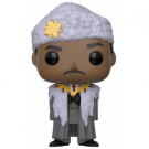 Funko POP! Coming to America - Prince Akeem Vinyl Figure 10cm FK30803