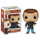 Funko Pop! Boondock Saints - Connor MacManus Vinyl Figure 10cm FK5266
