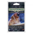 Galda spēle FFG - Arkham Horror LCG: Guardians of the Abyss - EN FFGAHC27