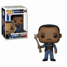 Funko POP! Bright - Daryl Ward Vinyl Figure 10cm FK27377