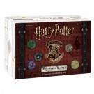 Galda spēle Harry Potter: Hogwarts Battle - The Charms and Potions Expansion - EN DB010-717-002000-04