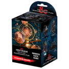 D&D Icons of the Realms: Volo & Mordenkainen's Foes 8 Ct. Booster Brick - EN WZK73942
