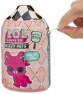 L.O.L. Surprise - Fuzzy Pets Assortment in PDQ