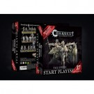 Conquest: The last Argument of Kings - Spires: Start Playing Holiday Gift Set Wave 2 - EN PBW5022