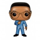Funko POP! Breaking Bad: Gustavo Fring Vinyl Figure 10cm FK4347