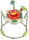 Fisher Price - Jumperoo /Toys