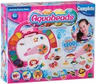 Aquabeads - Artists Carry Case (79128) /Toys