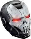 Marvel Legends - Gamerverse Punisher War Machine (discontinued) Helmet /Toys