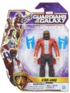 MVL GOTG 6 inch figure Star Lord