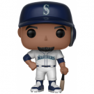 Funko POP! Major League Baseball - Nelson Cruz Vinyl Figure 10cm FK30220