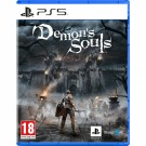 Demon's Souls Playstation 5 (PS5) video spēle