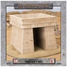 Battlefield In A Box - Forgotten City - Pharaoh's Gate BB903