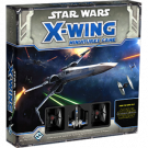 FFG - Star Wars X-Wing: The Force Awakens Core Set - EN FFGSWX36