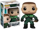 Arrow: Oliver Queen POP! Vinyl