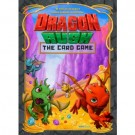 Galda spēle Dragon Rush: The Card Game - EN/SP/DE/FR BGDRAGONCARD