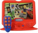 Fireman Sam - Ready For Action TV /Toys